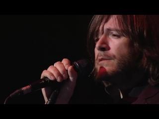 Steve Balsamo, Sandi Thom & Micky Moody - Soldier Of Fortune (Live 2014) [HD 1080]