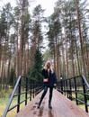 Персональный фотоальбом Юли Цветочной