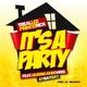 Hurricane Chris - A Bay Bay (The Ratchet Remix) (Feat. Game, Lil' Boosie, Baby, E-40, Angie Locc Of Ratchet City & Jadakiss)