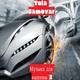 Tula Samovar - Музыка для машины 2