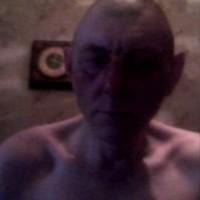 Личная фотография Владимира Кожевина