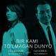 Gulsanam Mamazoitova feat. Ozodbek Nazarbekov - Bir Kami To'lmagan Dunyo