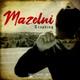 TRAP KING - Mazelni