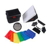 Комплект аксессуаров Falcon Eyes Accessoires Kit