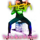 Major Lazer feat. Vybz Kartel - Pon De Floor (feat. Vybz Kartel)