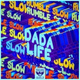 Dada Life - Rumble Slow