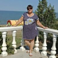 ТатьянаМеркулова
