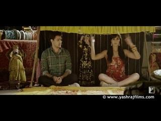 Катрина Каиф - Choomantar - Full Song | Mere Brother Ki Dulhan | Imran Khan | Katrina Kaif