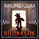 """Miura Jam - Die in a Fire (Rock Version) [From """"Five Nights at Freddy's 3""""]"""