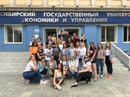 Варшава Никита | Новосибирск | 4