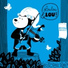 Klassische musik maestro mozy loulou lou