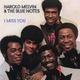 Harold Melvin & The Blue Notes feat. Teddy Pendergrass - Be for Real