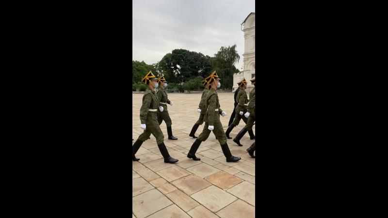 Видео от Любаши Фещенко