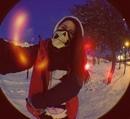 Личный фотоальбом Алексея Лютого