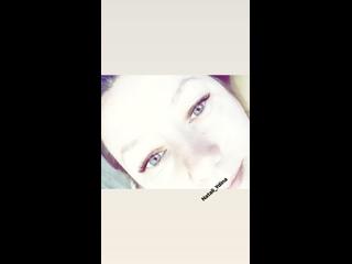 Natalya Yudinatan video