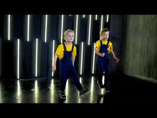 """Видео от Профессиональная Студия Танца """"SPIRIT""""/САМАРА"""
