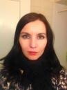 Личный фотоальбом Натальи Старостенко