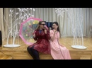 Видео от Павло-Слободский ДК
