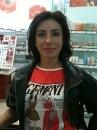Марина Буянова фотография #40