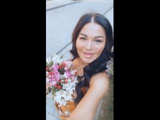 Video by Evgenia Kostennikova