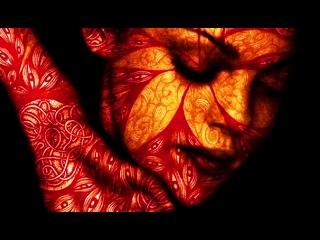 Мантра Сексуальности, ЛЮБВИ и Наслаждения / Om Kleem KRISHNAYA Namaha / ओम क्लीम कृष्णाय नमः  (ShabdaShukRA, Тантра - Йога)