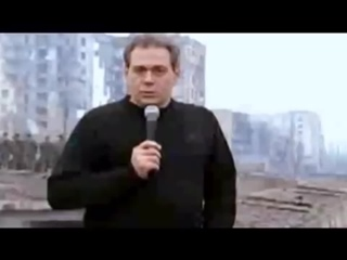 Сергей Тимошенко--Бронзовые мальчики