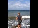 Видео от Ольги Кобляковой