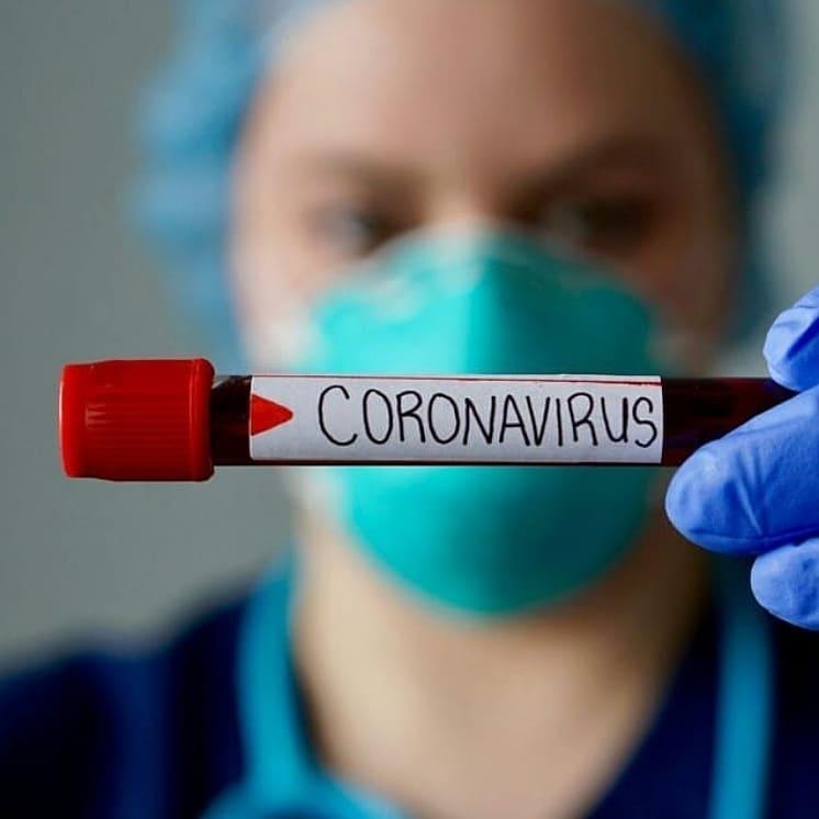 Четыре новых случая заболевания жителей коронавирусной инфекцией официально подтверждены в Петровском районе за минувшие сутки