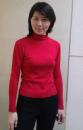 Личный фотоальбом Samira Karabayeva