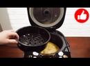 Как приготовить кекс в мультиварке вкусно, просто и быстро, рецепт выпечки