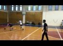 Форс-Мажор 47 - 37 Реакция / 03.04.21