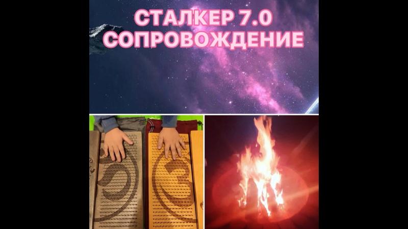 Видео от Алексея Кухаренко