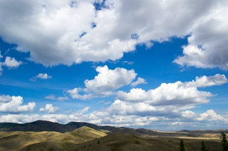 Экспедиция Кызыл-Курагино 2014