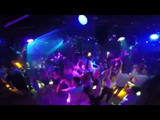 Video von Коля Фанк \ Kolya Funk