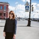 Фотоальбом Екатерины Пожогиной