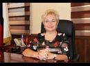 В день рождения Елены Георгиевны Катаевой