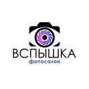 Персональный фотоальбом Натальи Авдеенко