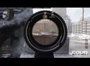 Black Ops Cold War Hollywood Undead - Dead Bite