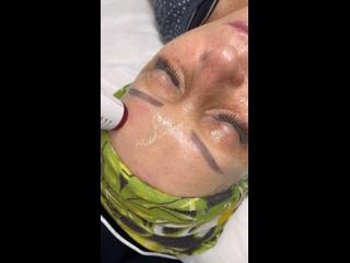 Видео от Алины Сероглазовой