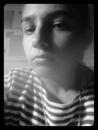Персональный фотоальбом Ольги Кузнецовой
