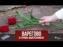 О выпускниках-героях ВОВ Вареговская школа Медиатрамплин