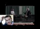 Как Навальный слил русский Майдан в 2012 году
