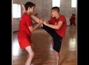 Видео от Сергея Гончарова
