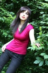 фото из альбома Насти Кузьминой №16