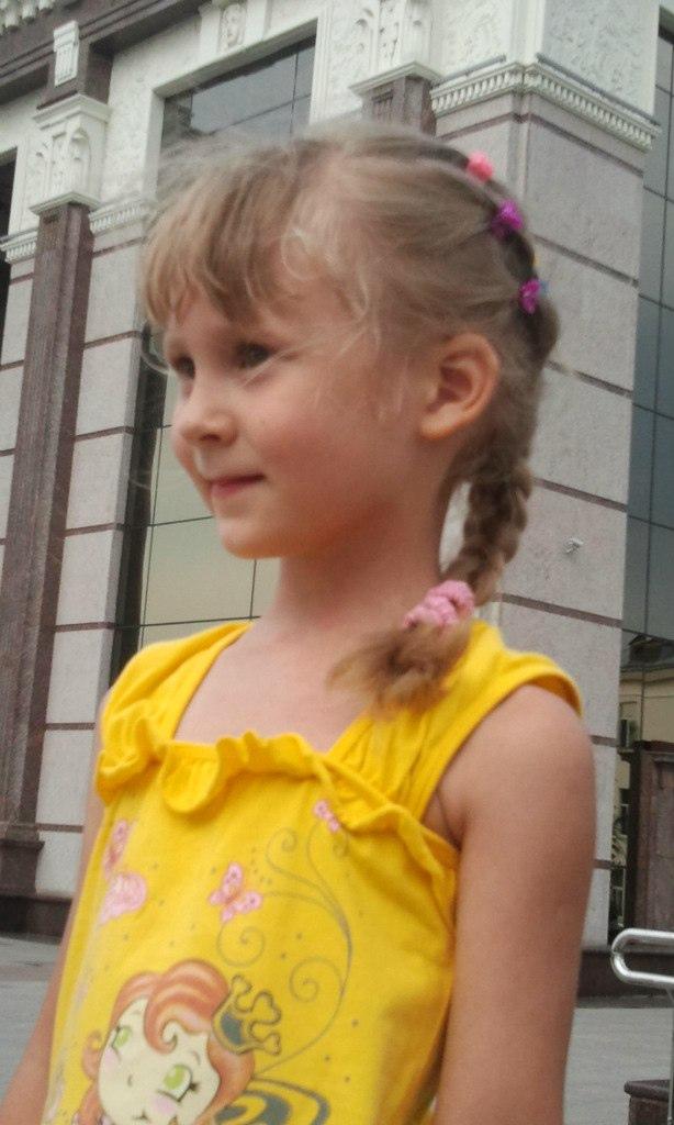 Татьяна Самойлова, Пенза - фото №12