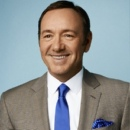 Фотоальбом Kevin Spacey