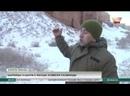 Алматы облысындағы Шарын шатқалында алдағы бес жылда 12 нысан салынады.