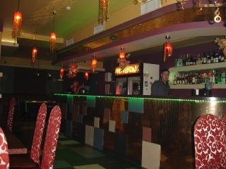Амстердам киров ночной клуб телефон ногинск ночной клуб