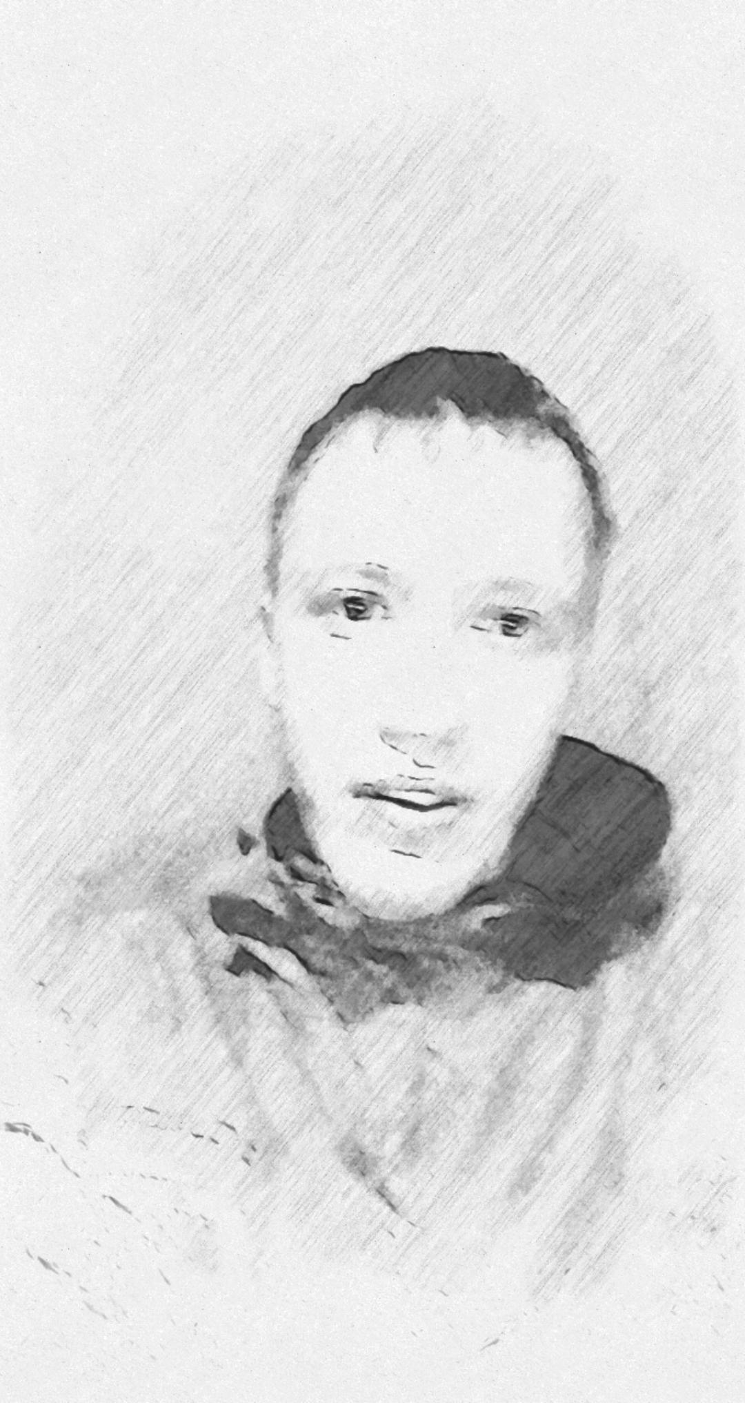 Александр, 33, Astrakhan