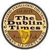 The Dublin Times Irish Pub
